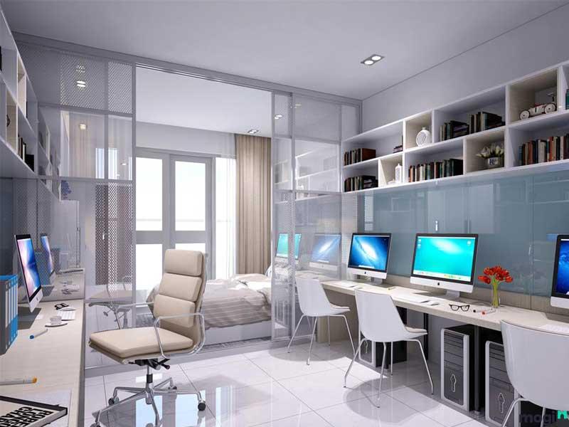 10 bước di chuyển đến văn phòng cho thuê nhanh và tiện lợi nhất